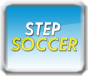 how2_stepsoccer